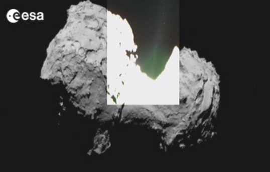 Captura de pantalla 2014-08-06 a la(s) 7.18.34